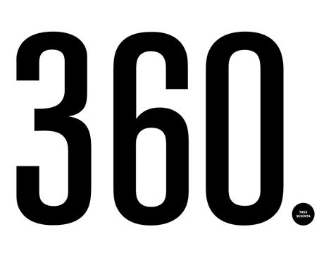 Saltillo360