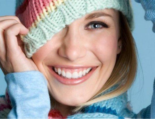 5 opciones abrigadoras del confort trend de este otoño-invierno