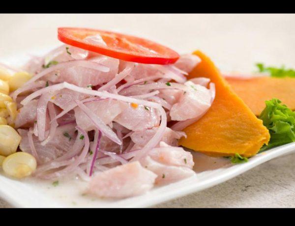 Conoce la gastronomía de este país, una de las mejores de Latinoamérica