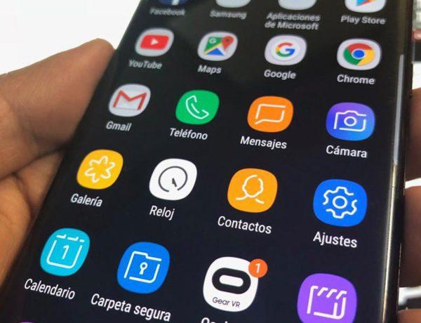 5 apps para tus tareas del día