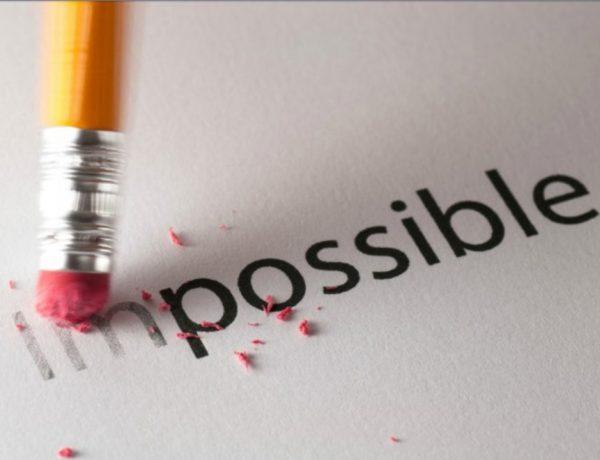 (Im)Posible