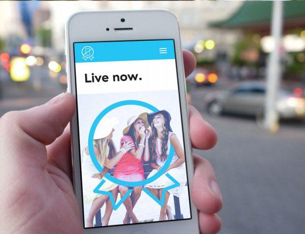 Napify: la app que te recompensa por no usar el celular