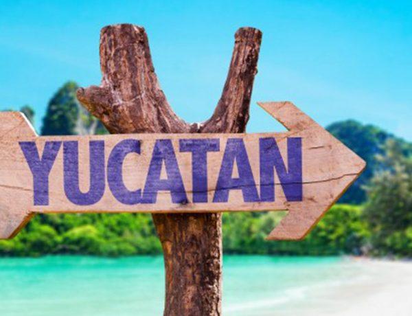 Atractivos y tradiciones que nos da Yucatán