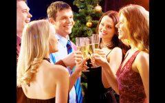 Conoce lo más nuevo para verte genial en estas fiestas
