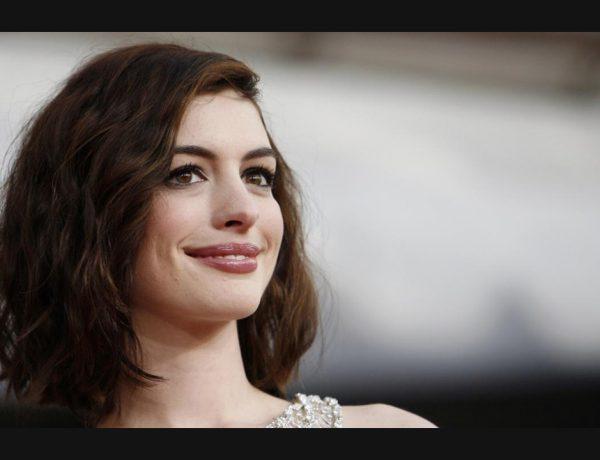 La actriz se encuentra en negociaciones con Warner Bros.