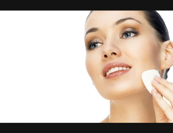 Cada uno resuelve un problema que sufren las amantes del maquillaje