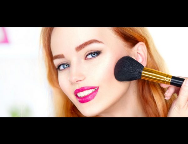 Estos siete hábitos pueden dañar la piel de tu rostro en lugar de solucionar tus problemas cotidianos