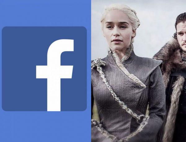 La red social está negociando con la cadena HBO para que sus usuarios puedan ver la última temporada en su plataforma