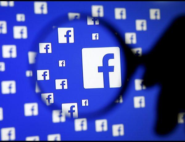 Le siguen las aplicaciones de mensajería como Messenger y WhatsApp