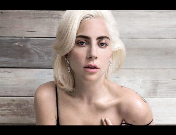 """Desde hace meses corre el rumor de que la estrella de la música sacará una línea de belleza llamada """"Haus Beauty"""""""