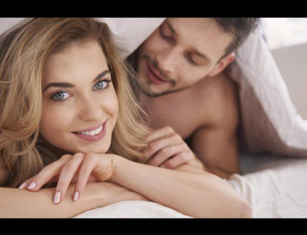 La empresa Lovehoney realizó una encuesta para conocer un poco más de los hábitos sexuales de sus clientes