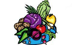 ALIMENTOS NUTRITIVOS PARA EL DÍA A DÍA