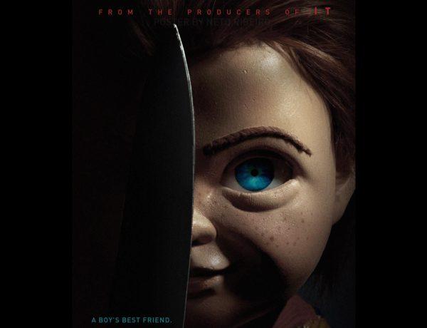 El muñeco diabólico regresará a la pantalla grande con una cinta que marcará un reinicio para la franquicia