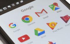 El correo electrónico de Google ofrecerá u nuevo menú contexual para sus usuarios