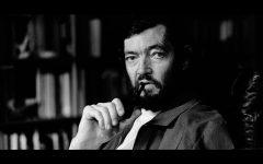 El escritor argentino murió un 12 de febrero de 1984 a causa de la leucemia