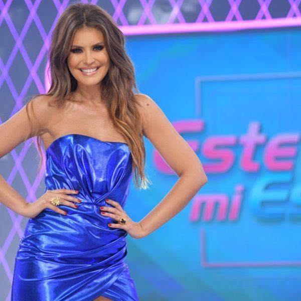 """La emisión """"Este es mi estilo"""" no cautivó al público como esperaban los ejecutivos de TV Azteca"""