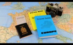 Si tienes pensado visitar Europa el próximo año, te recomendamos 10 destinos que puedes disfrutar mientras cuidas tu bolsillo.