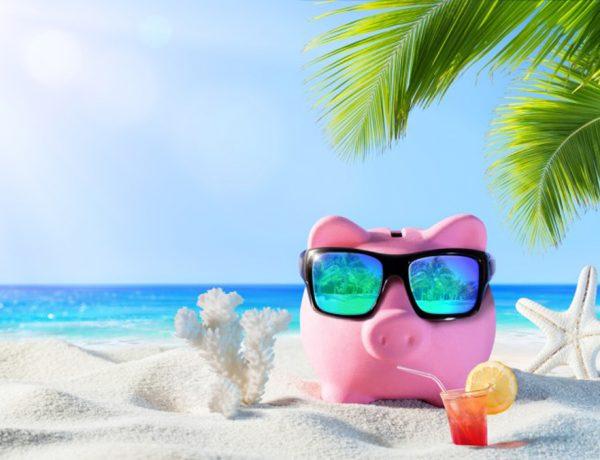 ahorra vacaciones