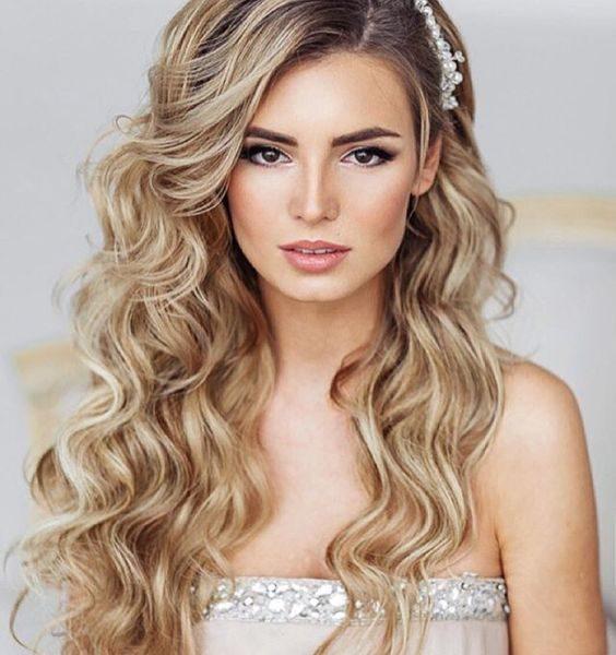 a8c0691f2c Las tendencias en maquillaje para novias - Saltillo360