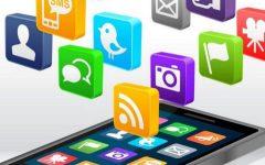 Apps que provocan estrés