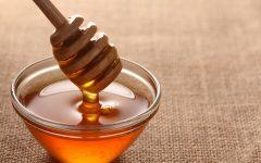 Maneras en las que la miel endulza (y beneficia) tu vida