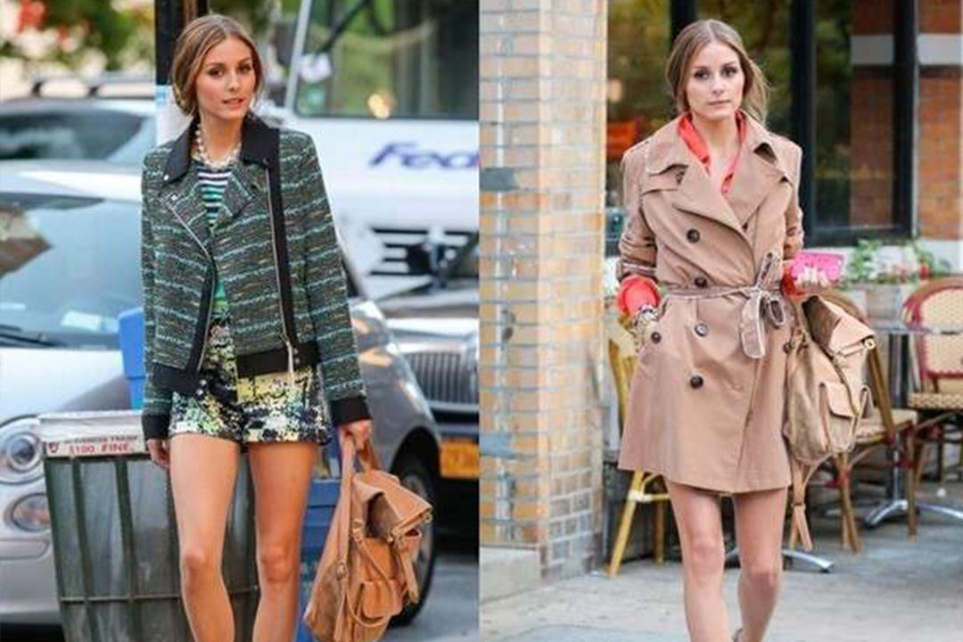 Secretos para que tu ropa luzca más glamurosa