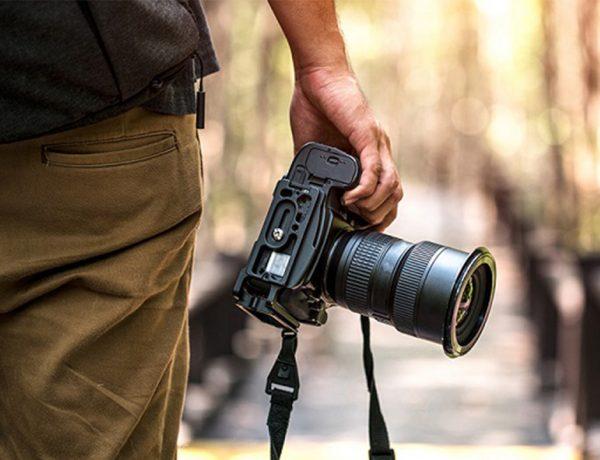 Consejos para Fotografiar sin Tripie, Parte 3