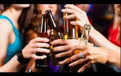La Organización Mundial de la Salud lo estableció para que la sociedad reflexionara sobre su consumo excesivo