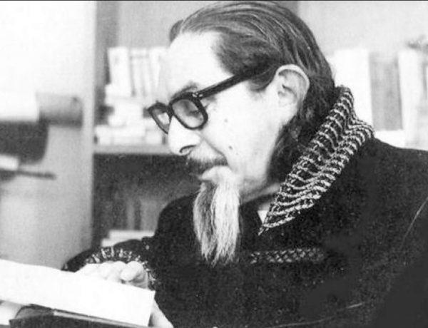 A 104 años de su nacimiento, la obra del novelista, cuentista, poeta y guionista mexicano sigue actual
