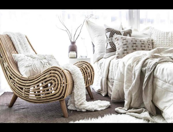 Estos cambios en tu hogar evitarán que pases frío en esta época invernal