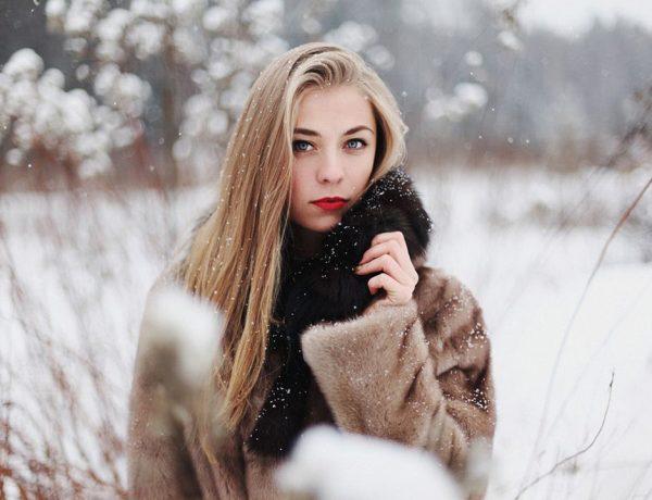 En es te invierno ¡vístete a lo grande!