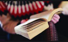 Estas cinco autoras te sorprenderán con su narrativa