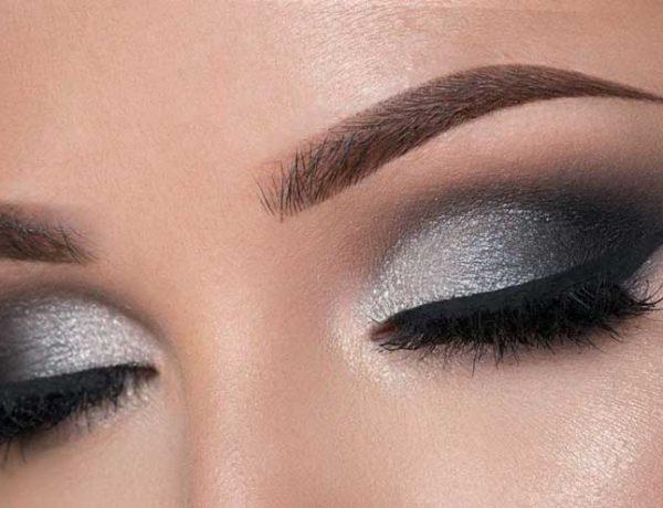 maquillaje-noche-fiesta