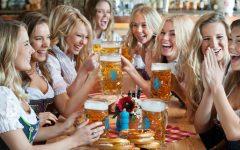 Bebe cerveza en europa de forma barata