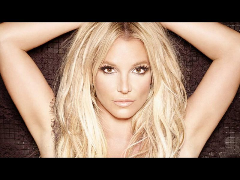 La más grande cantante de pop de los años noventa sigue vigente en la actualidad