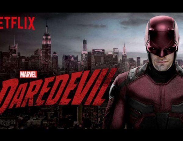 Tras tres temporadas, el servicio de streaming Netflix dio por finalizada su producción