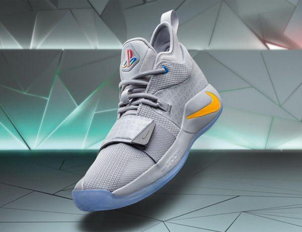 Nike Archivos Saltillo360