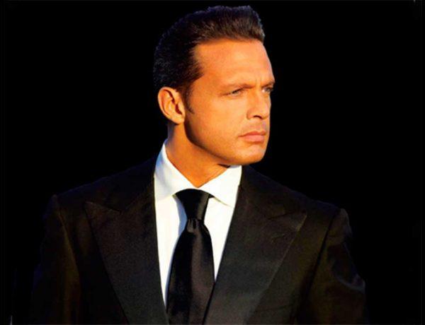 Sus actuaciones irregulares provocaron que el cantante no fuera invitado