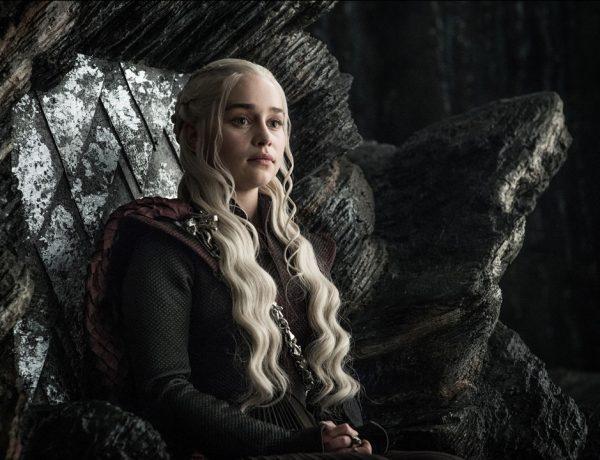 HBO estrenará una serie con una trama anterior a la principal, además de Watchmen y Euphoria