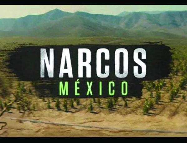 La historia sobre la primera gran organización narcotraficante, el cártel de Guadalajara, continuará