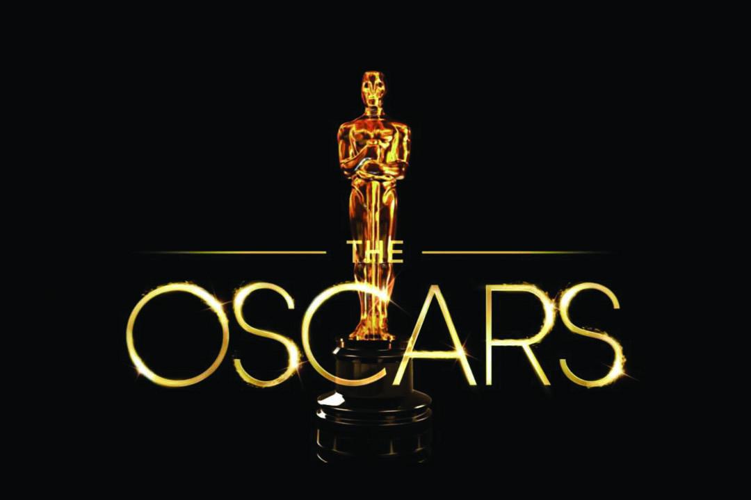 El actor Kevin Hart es el seleccionado para conducir los premios más importantes de la industria cinematográfica