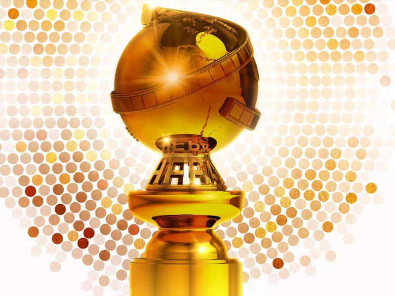 El jueves se dará la lista oficial de nominados para la entrega de premios
