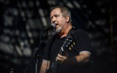 El vocalista de la banda Buzzcoks de un ataque al corazón