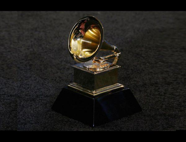 El rapero Kendrick Lamar lidera con ocho nominaciones; le sigue Drake con siete