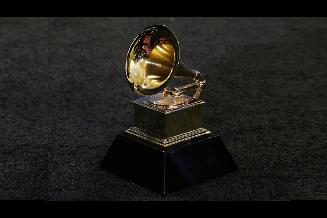 As the worlds leading society of music professionals the Recording Academy is dedicated to celebrating honoring and sustaining musics past present and future