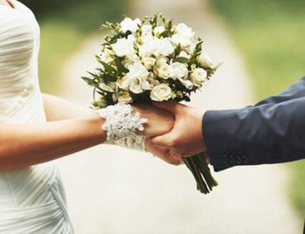 Mujeres: ¿Buenas pal' petate y el metate?