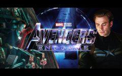 Preguntas sin contestar, teorías y muchas lágrimas son lo que el estreno del trailer de Avengers: Endgame ha traido a los fanáticos