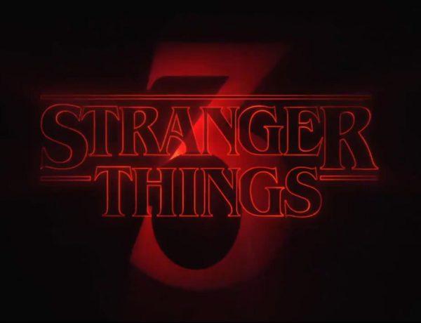 La plataforma de streaming reveló los títulos de los capítulos de la tercera temporada de la famosa serie