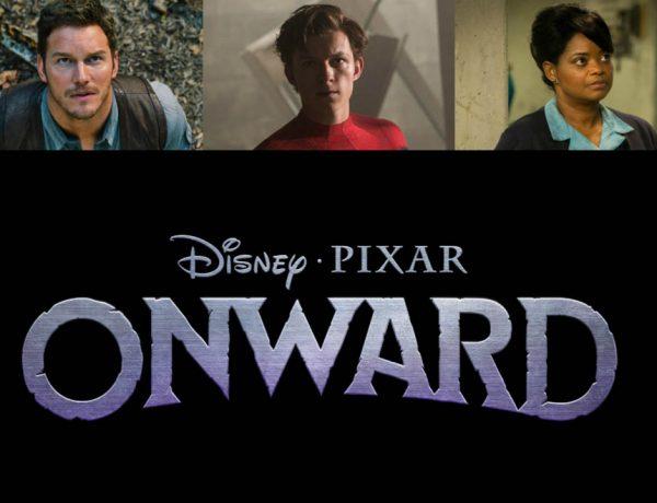 La cinta contará la historia de dos elfos adolescentes en un mundo donde queda muy poca magia