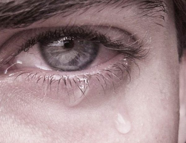 ¿CÓMO MANEJAR EL DOLOR EMOCIONAL EN ESTAS FIESTAS DECEMBRINAS?